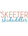 Skeeter Skidaddler
