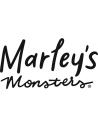 Marley Monster's